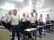Projeto avançar UMESC 26º BPM