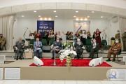 31º Aniversário da UMESC - 2º culto on-line da UMCEB