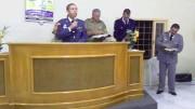 Militares de Paulo Lopes